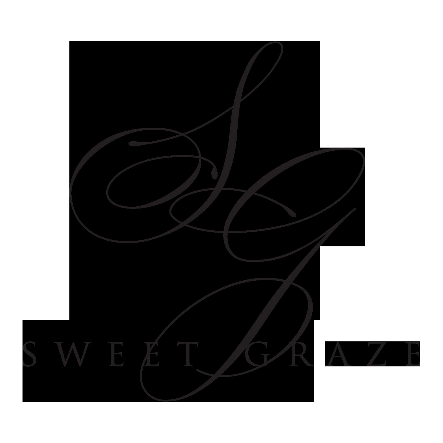 Sweetgraze